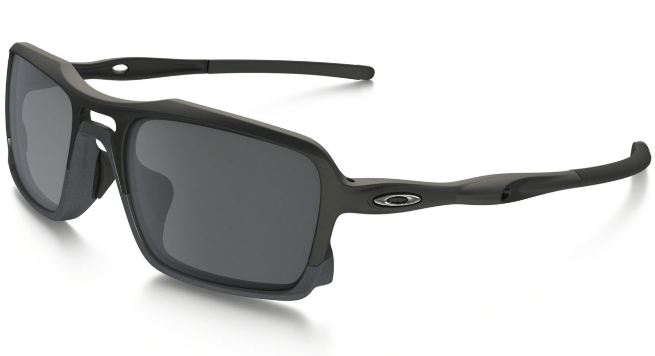 $15 Cheap Oakley Sunglasses Outlet