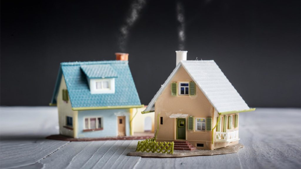 A Few Home Loan Terms That You Should Know