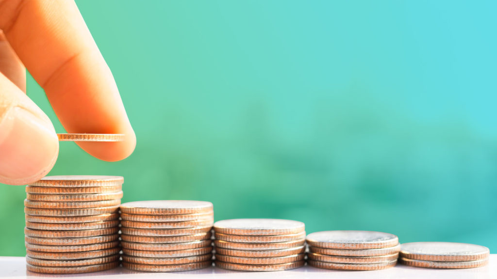 Investing In Fixed Deposits? Five Rules You May Not Know