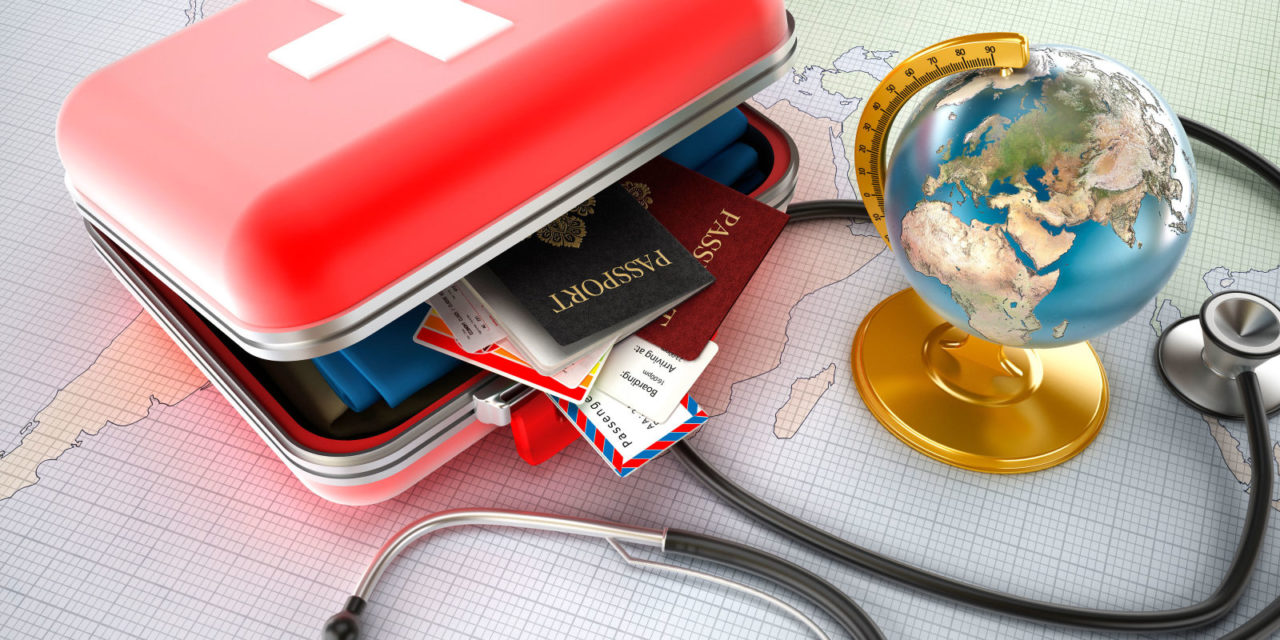 What are the Positives of Medical Tourism?
