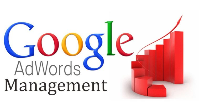 Image result for adwords management