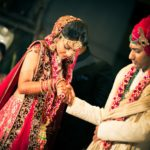 matrimonial services in ncr