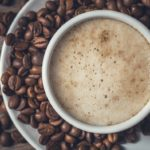 Benefits of Buying Coffee From an Online Entity