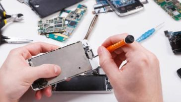 Best Online Mobile Repairing Store in Delhi
