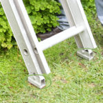 Aluminum Ladders Buying Guide