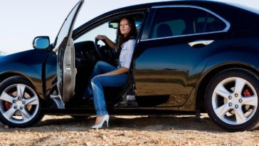 Benefits of Refinancing Your Auto Loan
