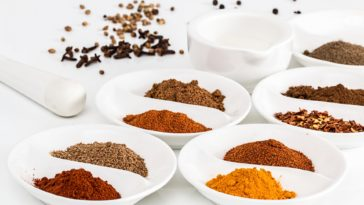 How to start spice powder business in India