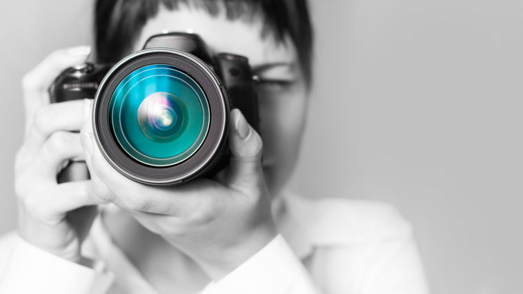 Why Will You Choose Photography Studio on Rent for Your Professional Photography?