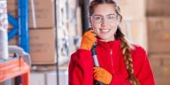 3 Ways to Increase Workplace Safety Interactively