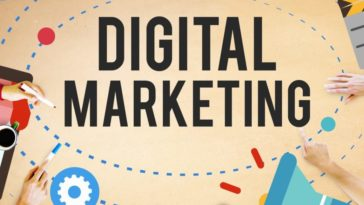 Helpful Tips To Hire The Best Digital Marketing Agency For You
