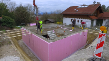 Causes of Basement Waterproofing Toronto and Methods for Treatment