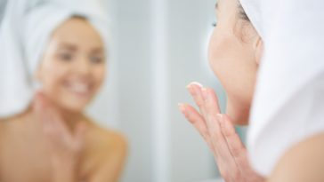Cosmetics That Beautify Your Looks Without Any Harm!