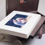 Is There Any Way To Purchase Customized Photo Album Cheap?