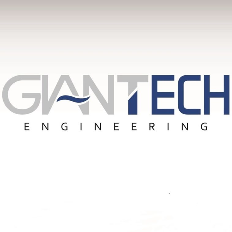 GIANTECH Engineering