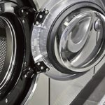 How To Get A Passive Income From A Laundromat Business
