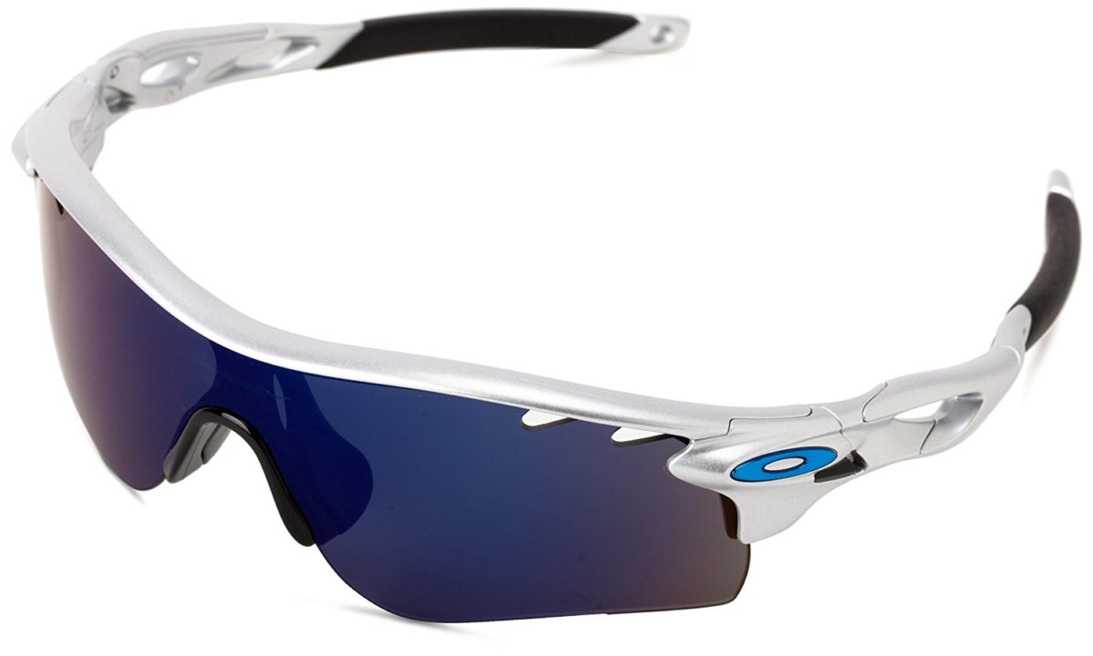 $15 Fake Oakley Sunglasses Outlet