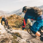 Benefits Of Using Scott Bikes For The Best Mountain Rides