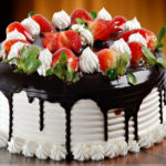 THE EVER BEST ONLINE CAKE DELIVERIES FOR YOUR SPECIAL EVENT