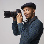 Top 5 Brilliant Skills Required to be a Professional Photographer
