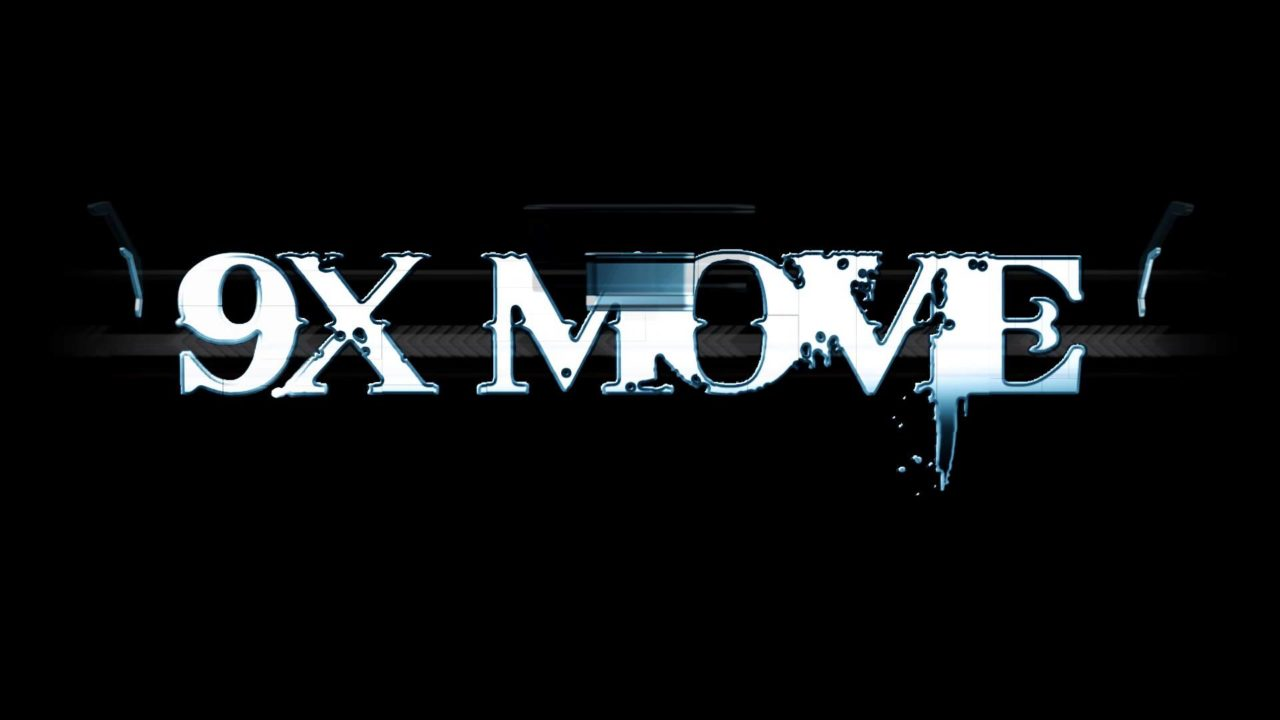 Watch Hindi Dubbed Movies Online Only On 9xMovies