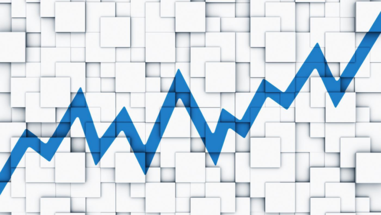 5 Growth Hacks for New and Small Businesses