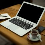 Acquiring Gadgets That Offer Multiple Services for Current MacBook