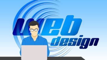 Does Your Business Need to Hire a Web Designer in Miami?
