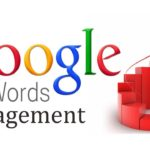 Guide to Find Good AdWords Management Services