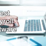 6 Things to Consider while Selecting the Best Payroll Software