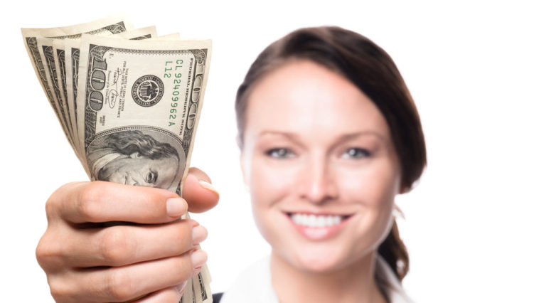 Earn More Money with These Brokers