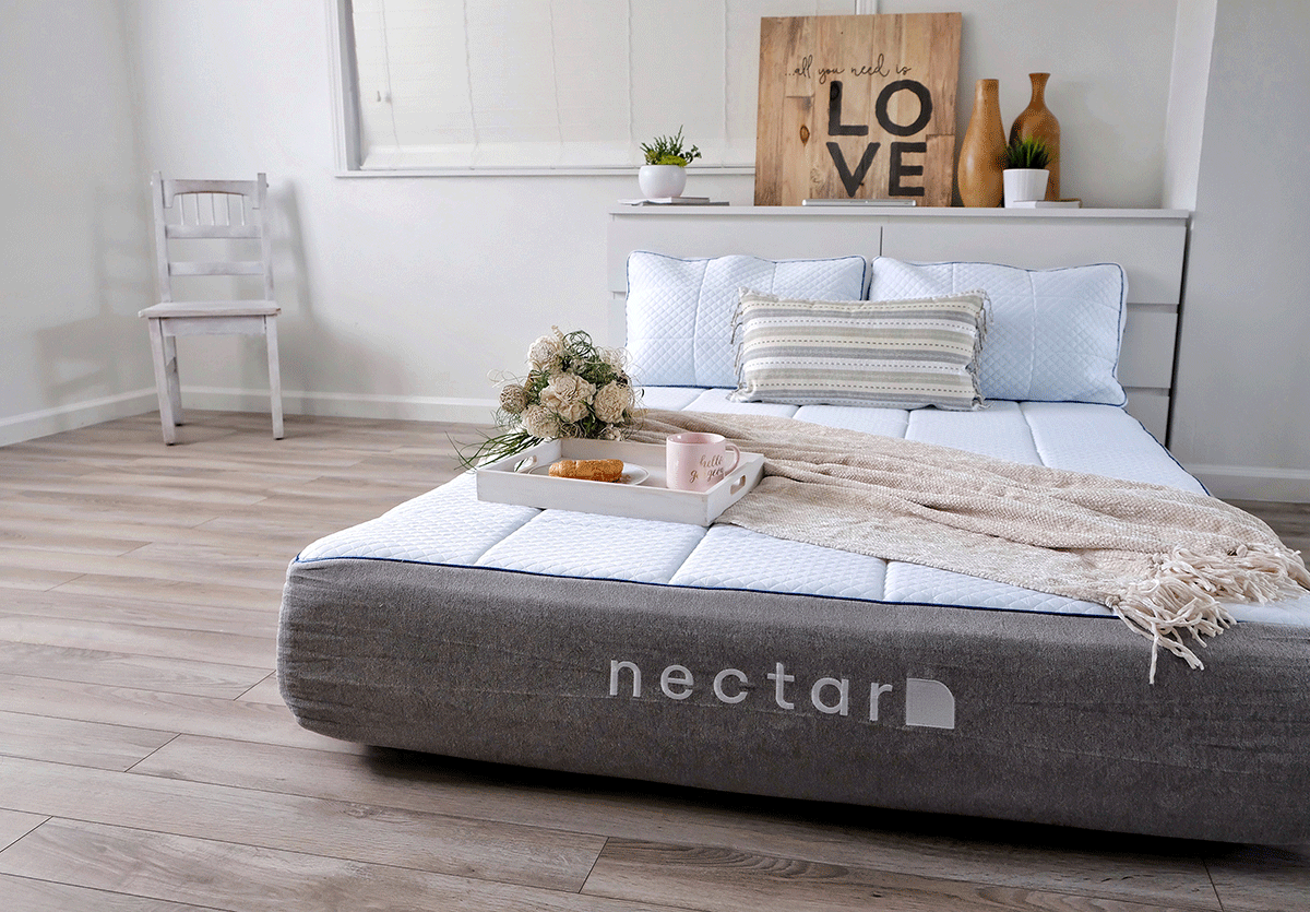 How to Know When You Require A New Mattress