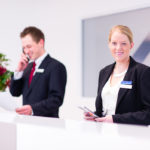 4 Reasons to Study Hotel Management