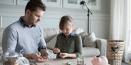 What Your Net Worth Goals Should Be at Every Stage in Your Life