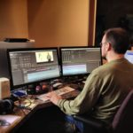What is a Video Editor?