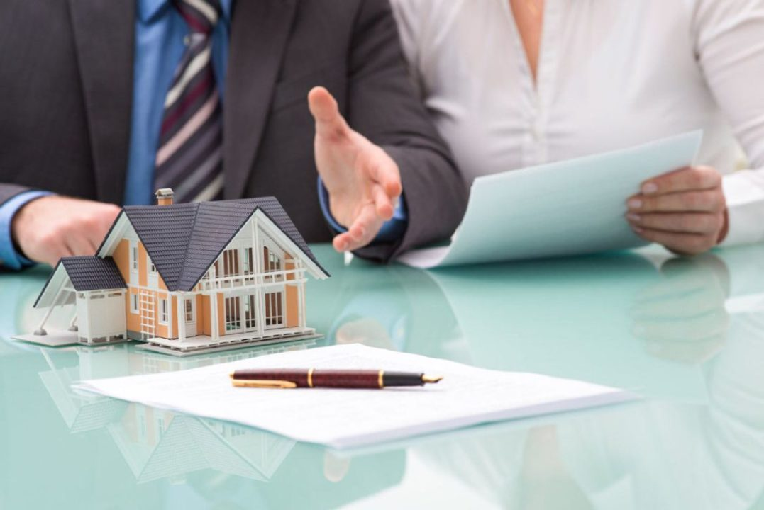 3 Keys to find a best real estate agent in Toronto: