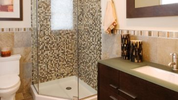 5 Tips for Easy Renovation of Your Bathroom
