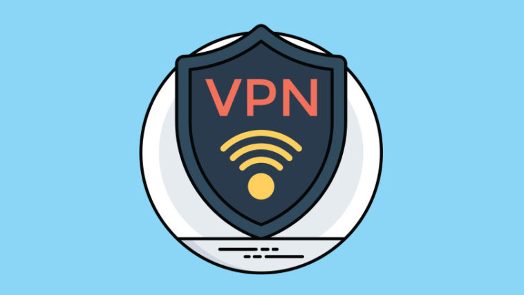 Business with VPN V/S Business without VPN