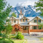 Co Mountain Homes for Sale
