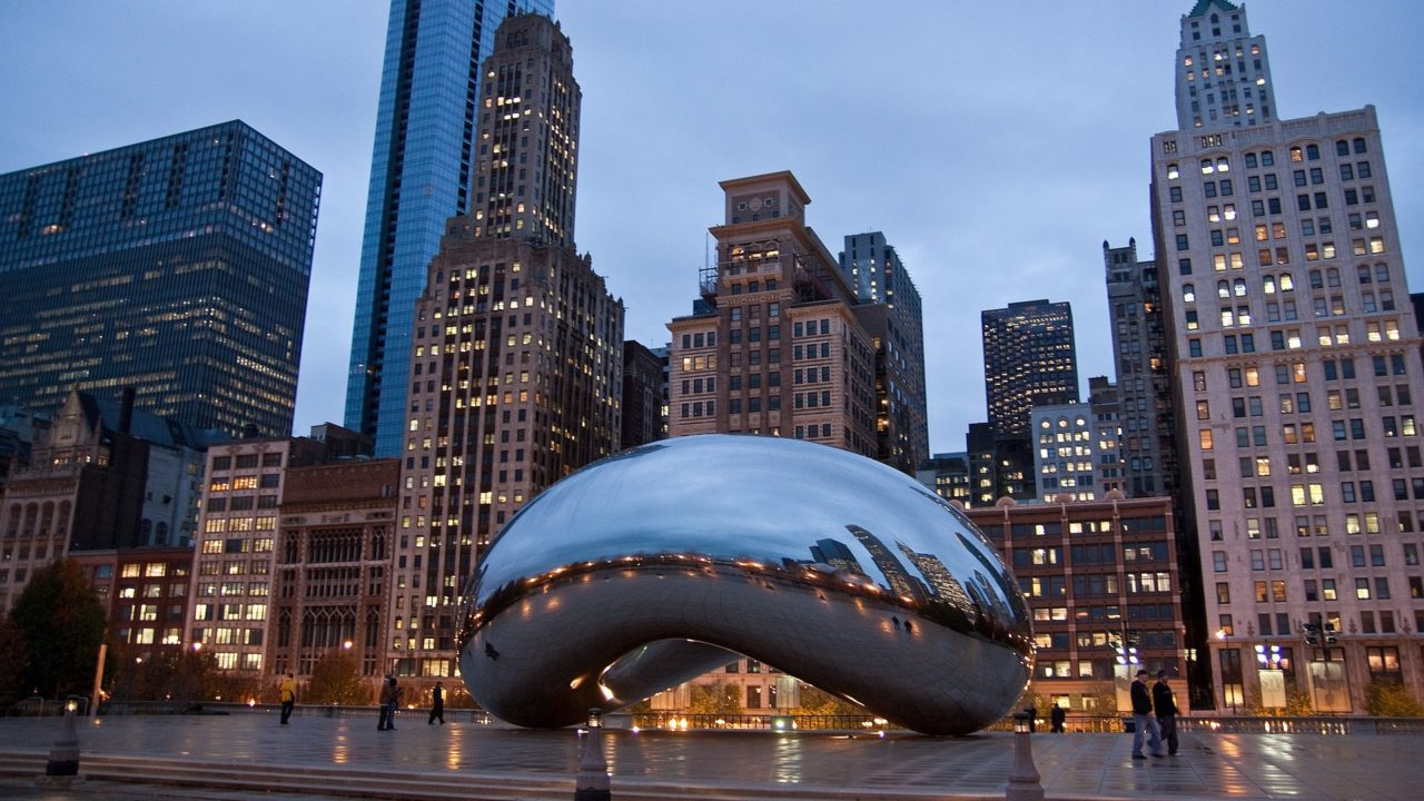 Don't Forget These Tips During Your Trip to Chicago