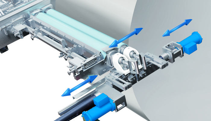 What Is The Flexography And Characteristics Of The Flexographic Printing?