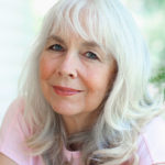 Completely Fashionable Hairstyles for Women Over 60