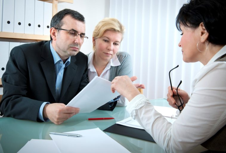 How To Find A Really Good Lawyer To Hire