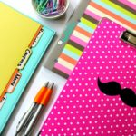 How To Personalize Your School Supplies