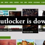 Putlocker.is