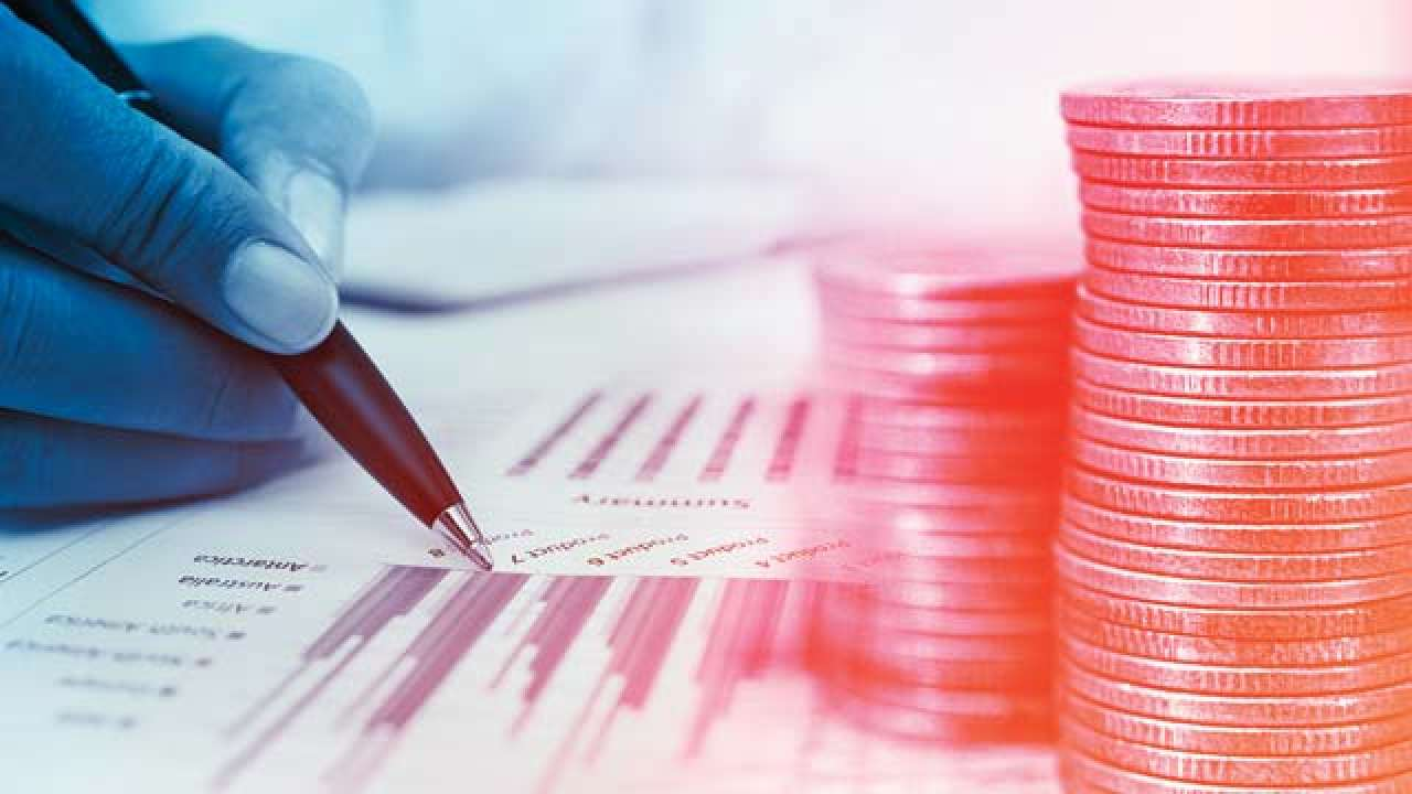 What Should You Know About Large-Cap Funds?