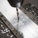 4 Tech Trends That Will Revolutionize the Manufacturing Sector