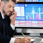 How To Become A Successful Day Trader? Top 5 Traits That You Need To Develop