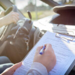 Importance Of a Driving Licence in India