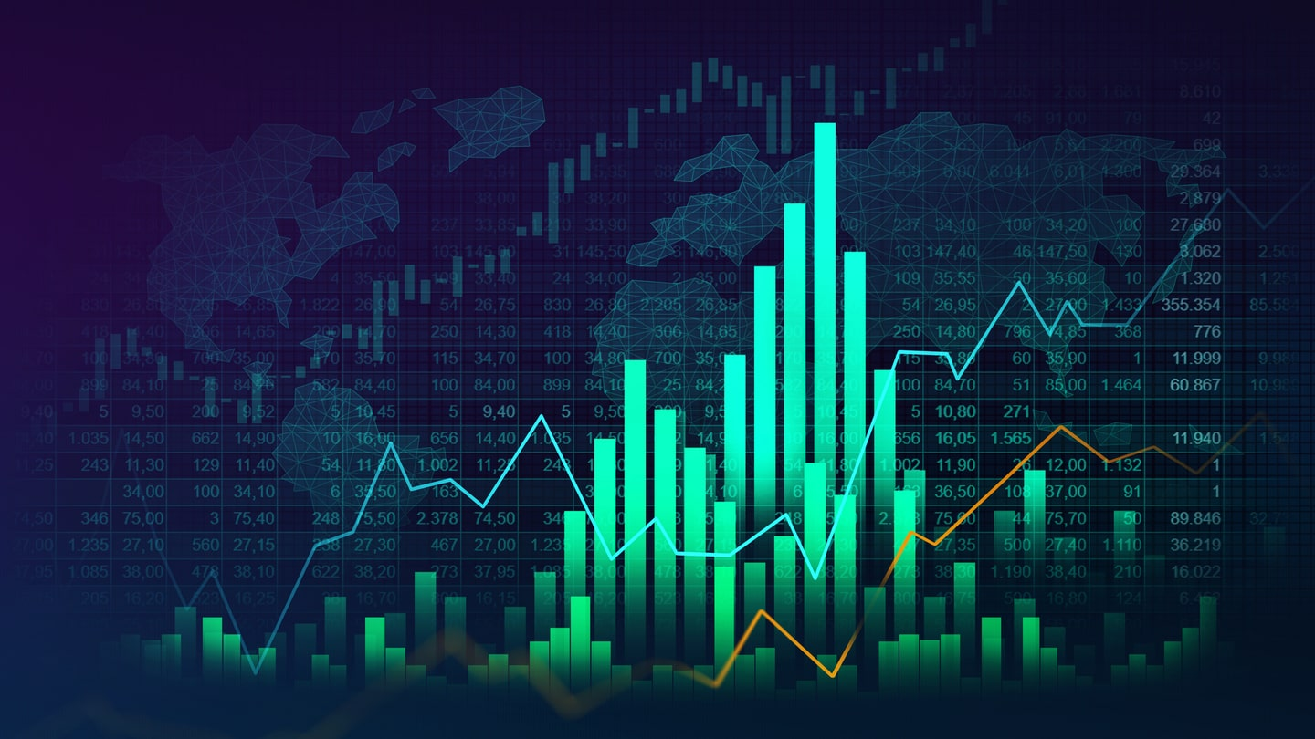 Transacting CFDs to Forex: A Worthwhile Trading Option?