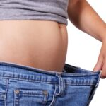 Checking The Impact Of Orlistat In Your Body